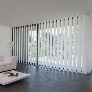 Rollo Rieper - der richtige Sicht- und Sonnenschutz