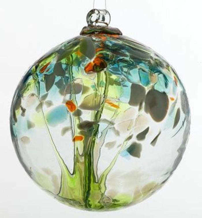 weihnachtskugeln-glas-abstrakte-kunst-glas-christbaum-schmuecken-christbaumkugeln-glas