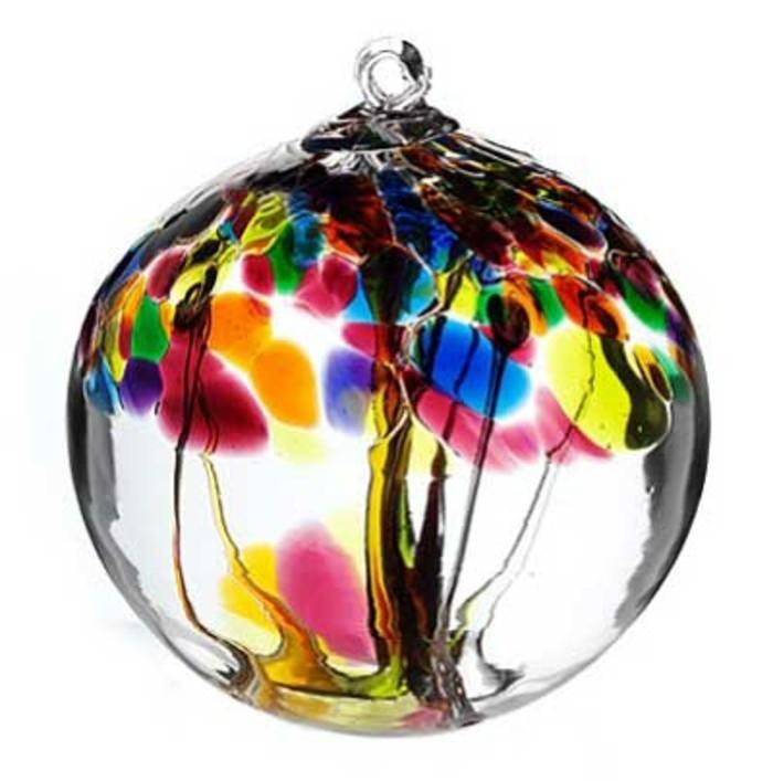 weihnachtskugeln-glas-gefaerbtes-glas-weichnatsschmuck-christbaum-schmuck