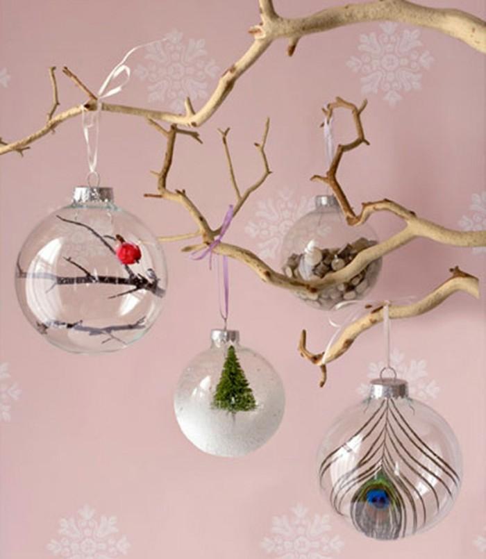 weihnachtskugeln-glas-glasfiguren-deko-weihnachten-christbaumkugeln-glas-gefuellt