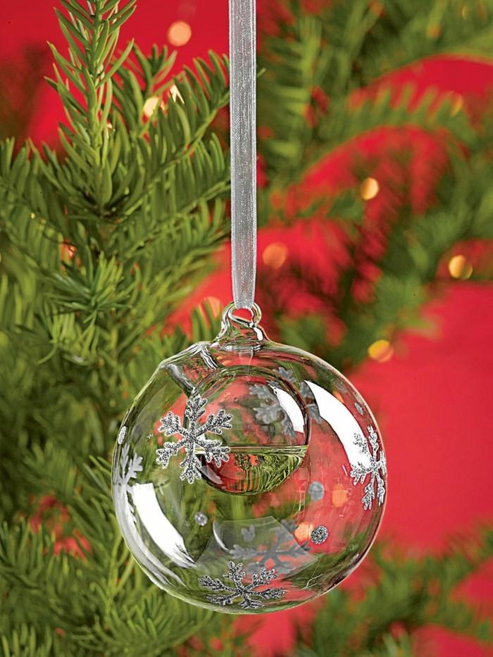 weihnachtskugeln-glas-weihnachtsbaum-schmuck-weihnachtlich-das-haus-dekorieren