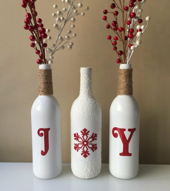 weihnachtssachen-basteln-frohliche-weihnachten-wunschen