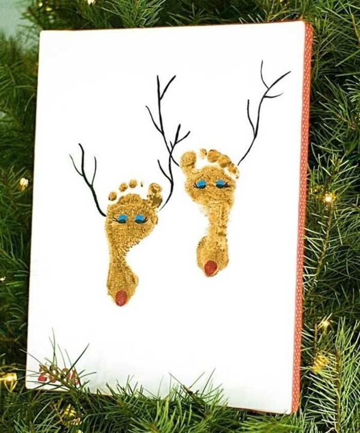 weihnachtssachen-basteln-mit-kleinen-fusspuren