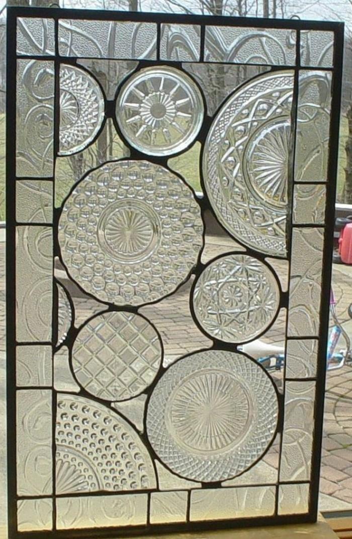 windschutz-glas-garten-trennwand-glas-sichtschutz-terrassen-sichtschutz-glas