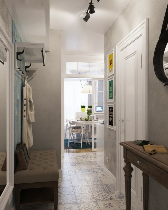 Faszinierende Ideen Für Ihr Zuhause