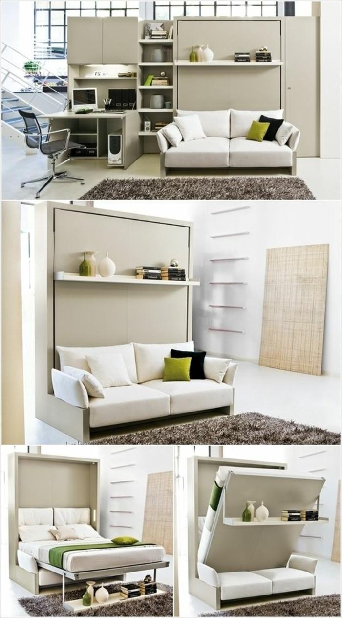 Ideen Wohnung Einrichten ~ Kleine wohnung einrichten inspirierende ideen und