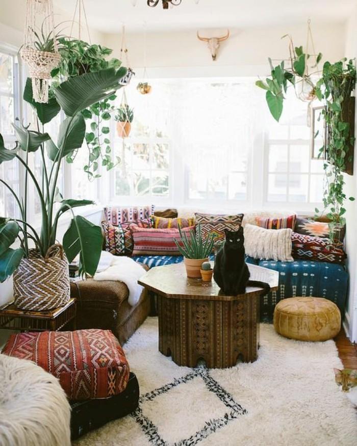 dekotipps wohnzimmer inneneinrichtung und m bel. Black Bedroom Furniture Sets. Home Design Ideas