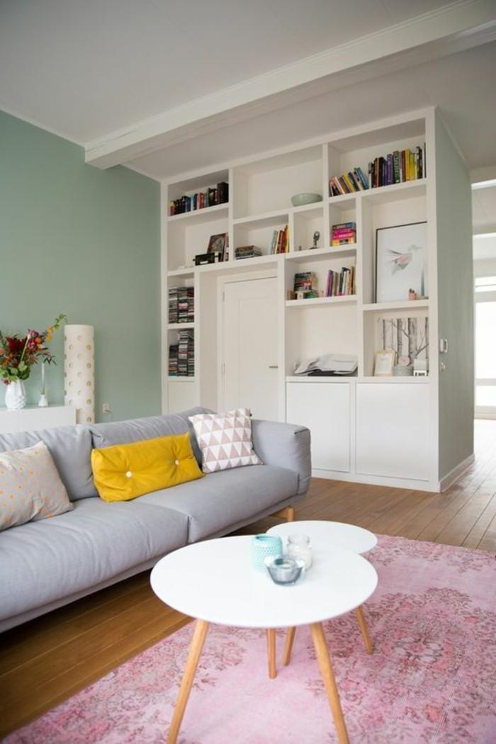 Hellgraue Couch   Maak Het U Gemakkelijk Om Uw Huis Te Versieren Met Onze  Ideeën Voor Fotoverzamelingen, Zoals Meubeldesign, Kamerinrichting, Enz.