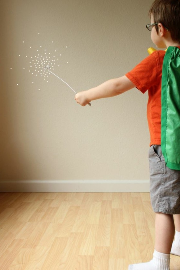 zauberstab-basteln-mit-kindern-der-kleine-harry-potter