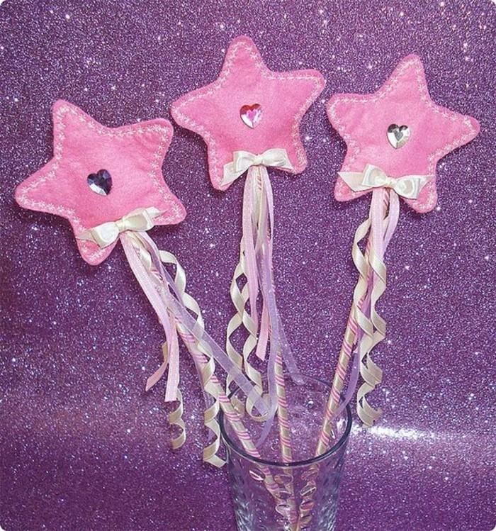 zauberstab-selber-machen-wie-drei-rosa-sterne