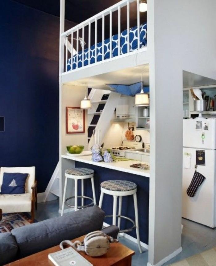 zimmer einrichten programm haus einrichten programm with zimmer einrichten programm flur. Black Bedroom Furniture Sets. Home Design Ideas