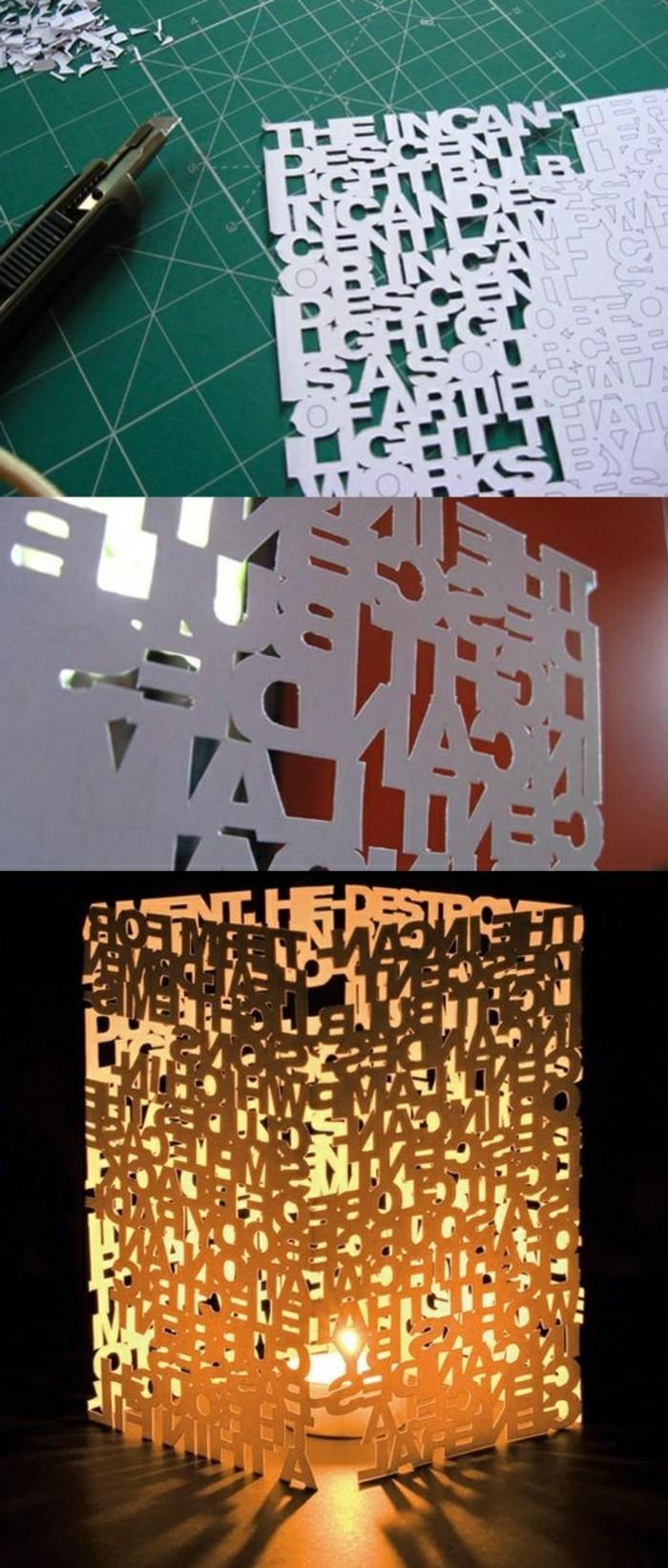 12-lmpenschirm-selber-machen-aus-papier-mit-buchstaben-licht