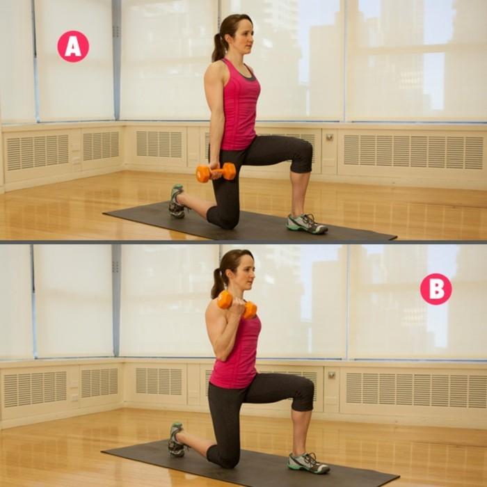12trizepsuebungen-arme-trainieren-workout-uebungen-mit-hanteln