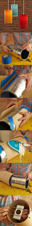 14-lampen-selber-machen-aus-konservendosen-und-karton