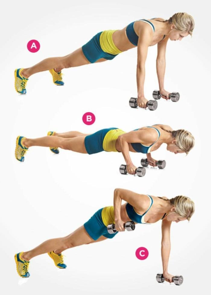 16workout-zu-hause-armen-mit-hantel-trainieren-dumbbell-pushup-row