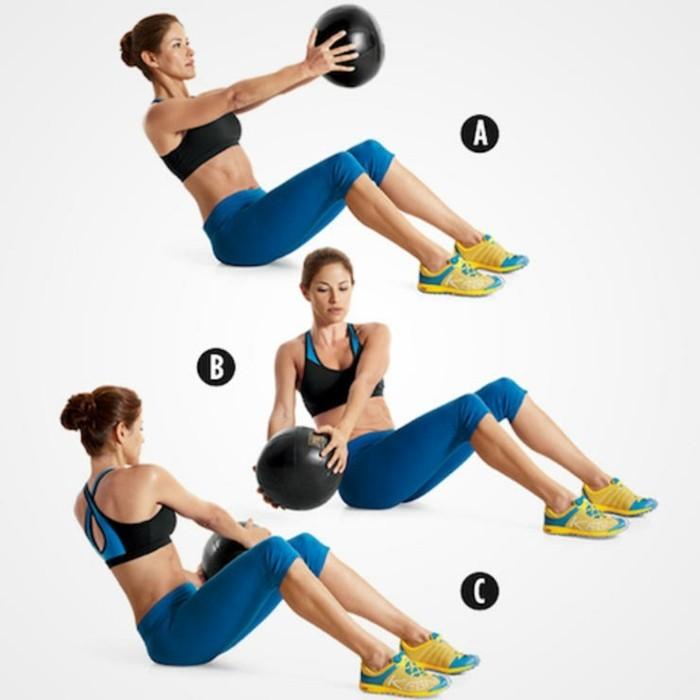 19obere-und-untere-bauchmuskulatur-trainieren-workout-uebungen-mit-ball