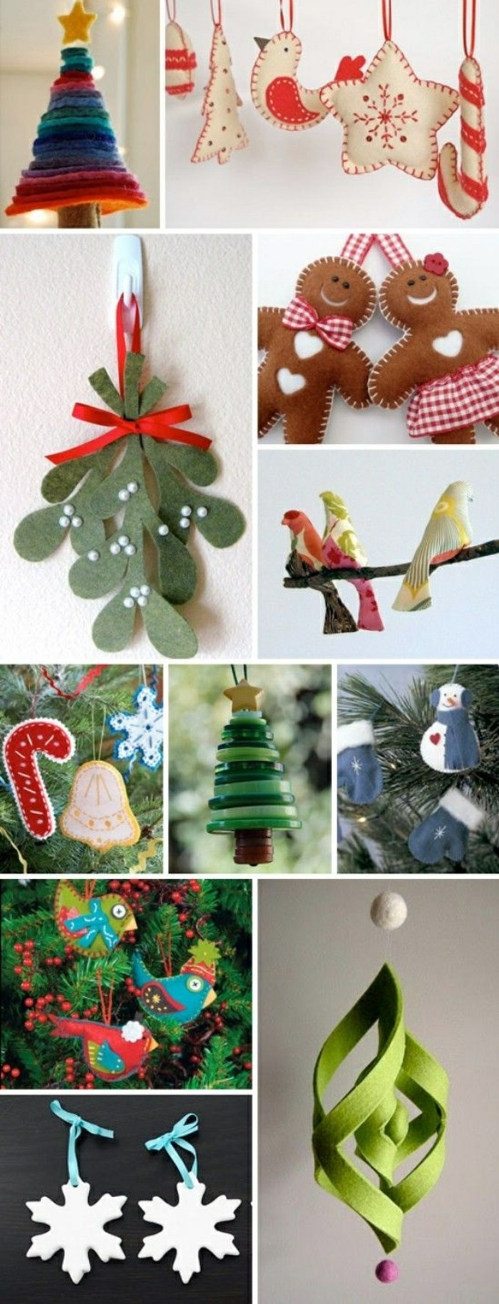 222-weihnachsschmuck-basteln-ideen-weihnachtsbaum-schmucken-diy-dekorationen