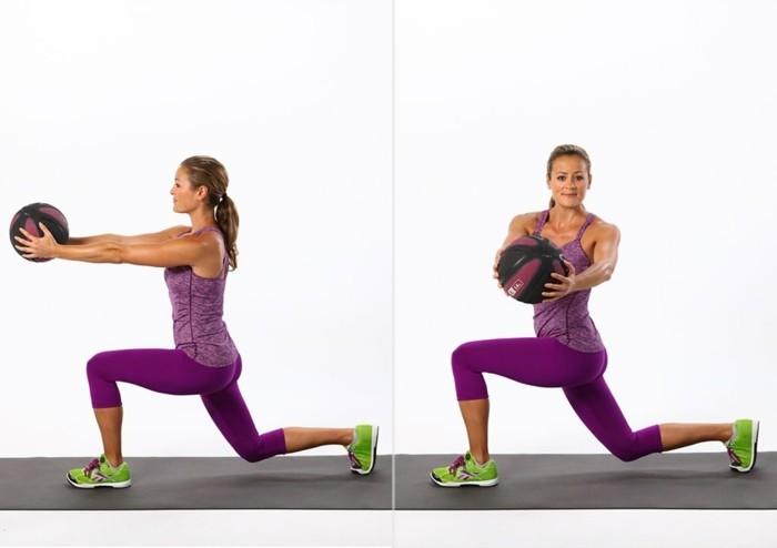 22workout-zu-hause-balluebungen-workout-uebungen