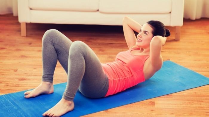 23workout-zu-hause-bauchpresse-leichte-turnuebungen-untere-bauchmuskulatur