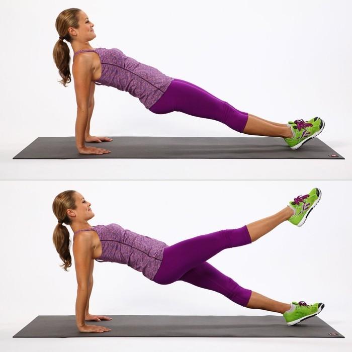 25oberschenkel-trainieren-schere-beine-turnuebungen-workout-zu-hause