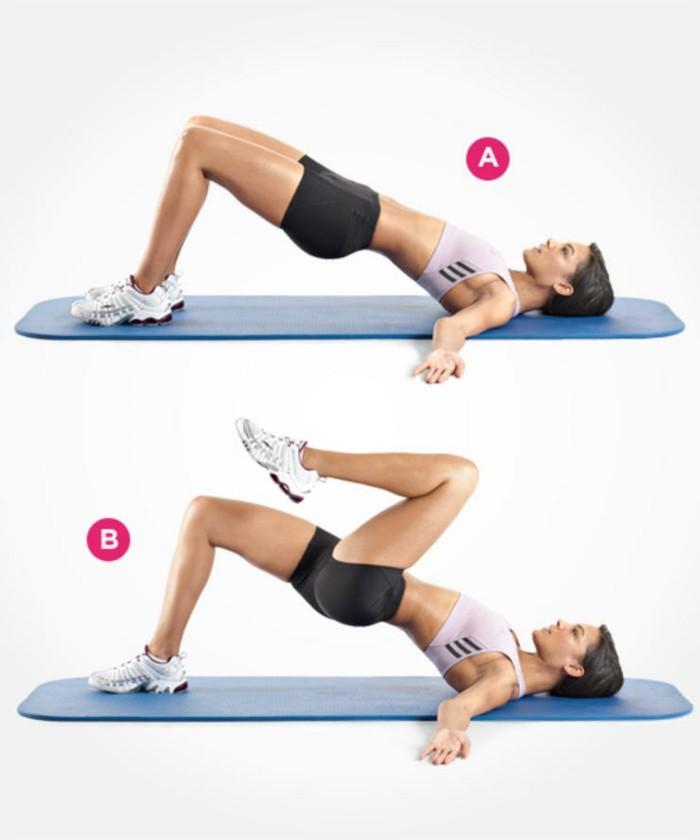 26uebungen-po-workout-zu-hause-trainingsplan-fuer-zuhause-oberschenkel-trainieren