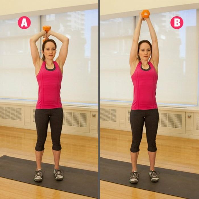 2workout-für-zuhause-arme-schulter-triceps-trainingsplan-fuer-zuhause-hanteluebungen
