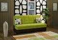 Frische Gestaltungsideen mit Feng Shui Farben für Ihre Wohnung