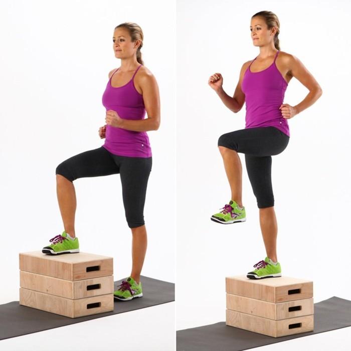 37oberschenkel-trainieren-workout-zu-hause-ohne-geraete-uebungen-po