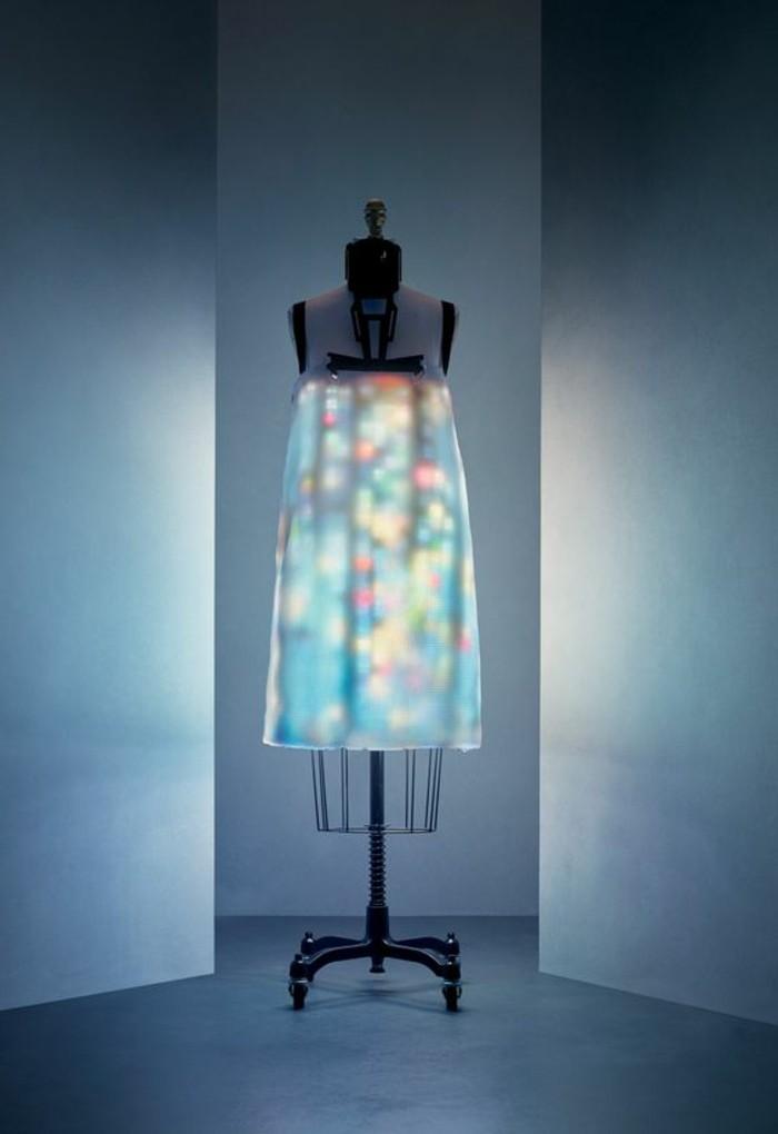 3silvester-outfit-frauen-mittellanges-kleid-mit-led-beleuchtung-feiern-kleider-fuer-silvester