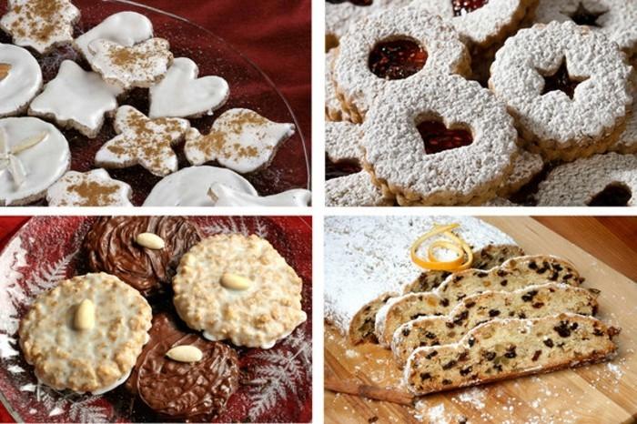 3typisches-deutsches-dessert-zu-weihnachten