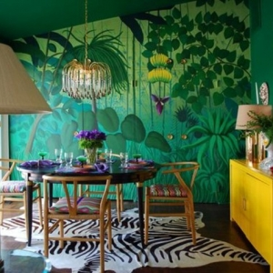 sichtschutz aus glas die neusten tendenzen in 49 bilder. Black Bedroom Furniture Sets. Home Design Ideas