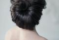 Schöne Haarfrisuren für jeden Anlass