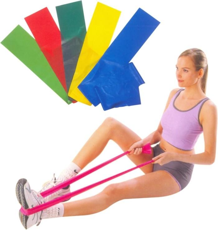 Workout F 252 R Zuhause Sich In Form Mit Einfachen 220 Bungen Bringen Archzine Net