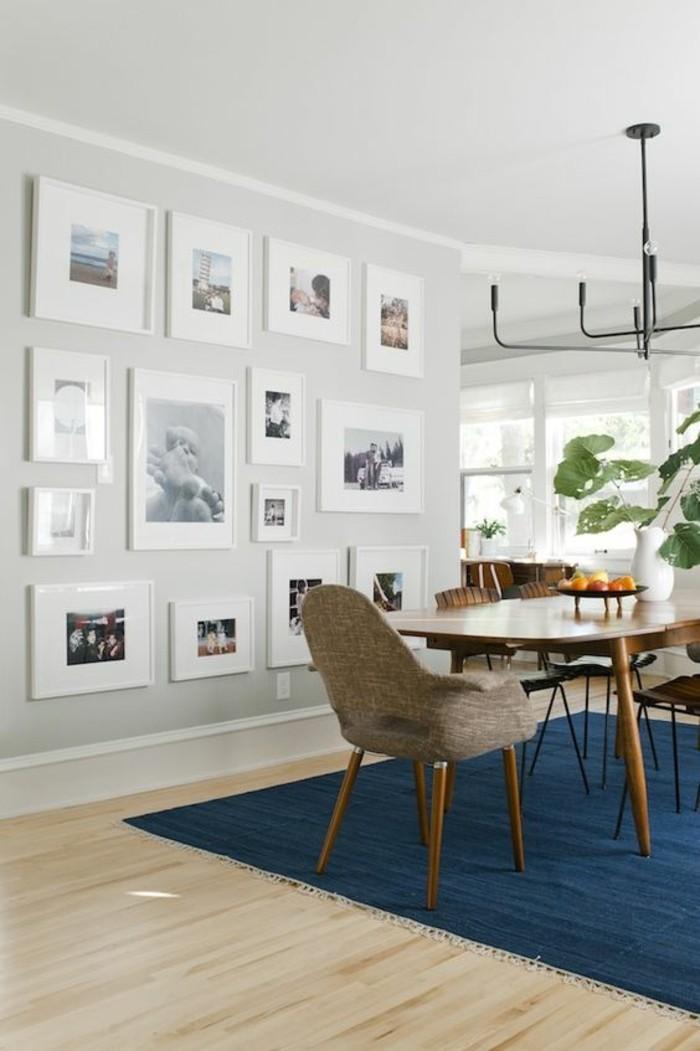 6-fotocollage-selber-machen-fotos-mit-weisen-rahmen-stuhl-blauer-teppich