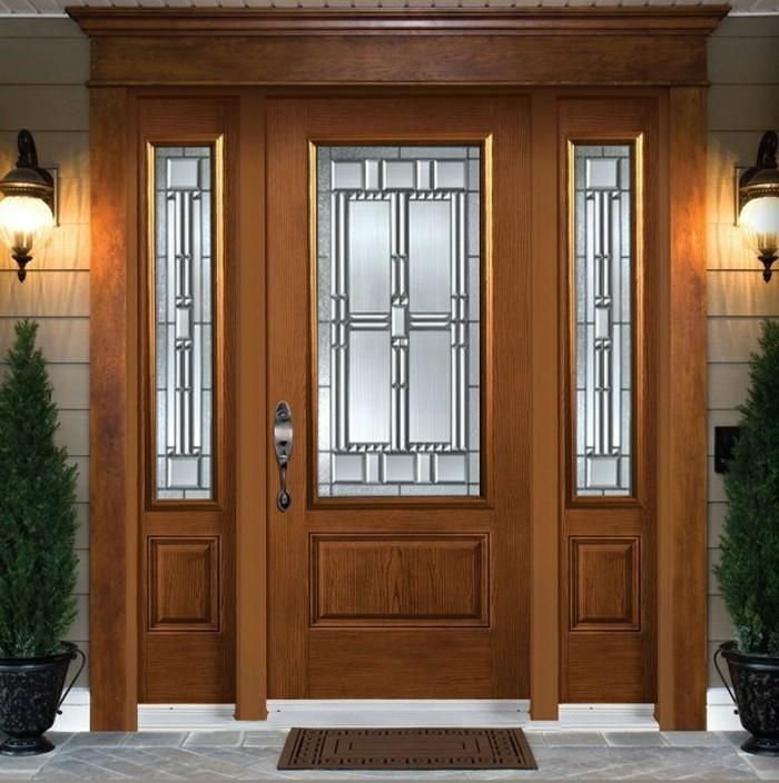 Die besten Tipps, wie Sie sich und Ihre Immobilie effektiv schützen ...