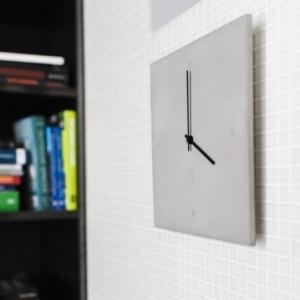 Die Wanduhr - das perfekte Accessoire für eine stilvolle Wandgestaltung