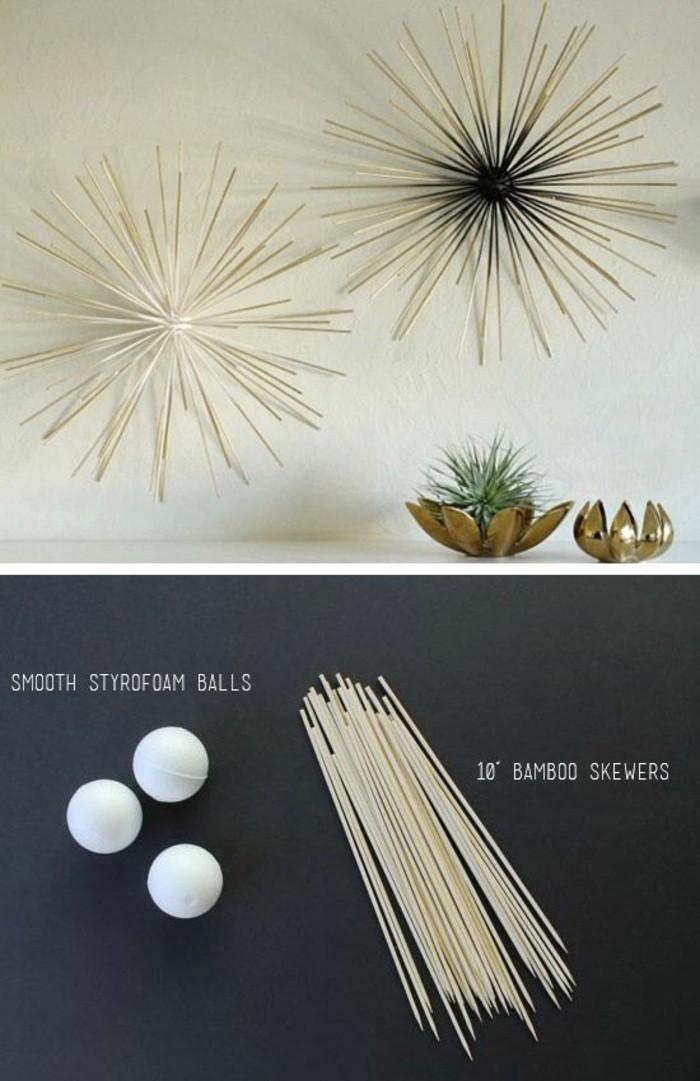 diy-ideen-dekorationen-aus-bamboo-und-baelle-aus-plastik-selber-machen