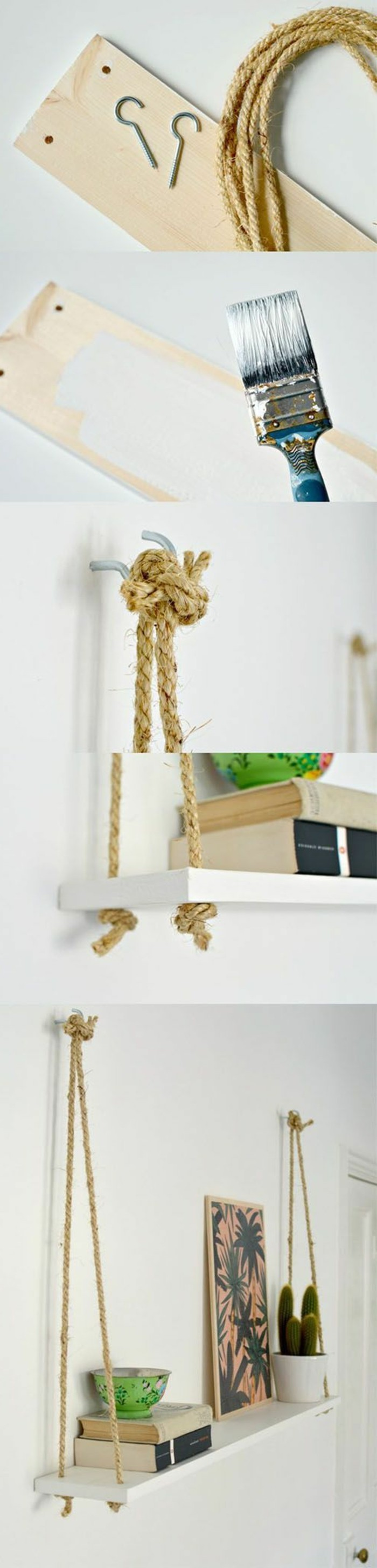 diy ideen f r ihr zuhause die kreativit t kennt keine grenzen. Black Bedroom Furniture Sets. Home Design Ideas