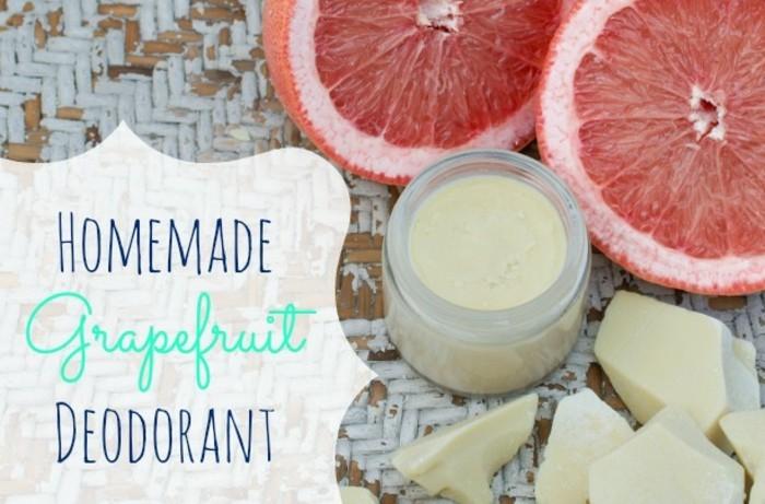 deo-selber-machen-aus-grapefruit