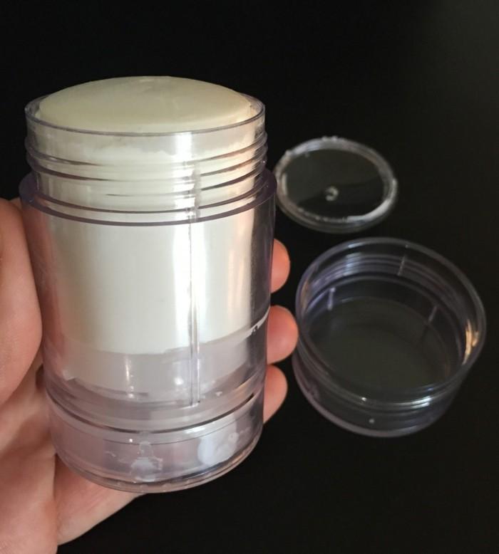 deo-selber-machen-deo-roller-ohne-aluminium