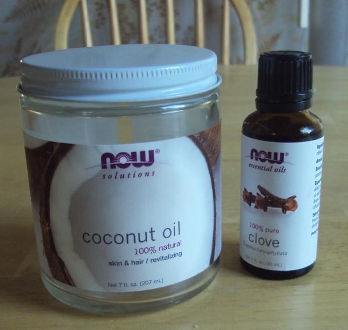 deo-selber-machen-kokosoel-zwei-zutaeten
