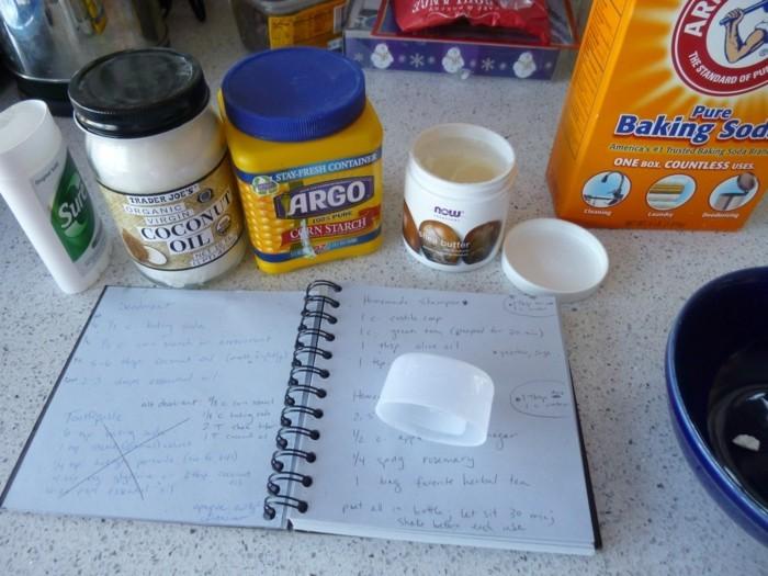 deo-selber-machen-rezepte-aufschreiben