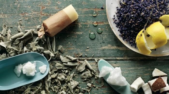 deo-selbst-herstellen-kokos-zitrone-und-lavendel