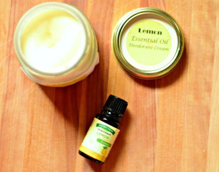 deodorant-selber-machen-aus-zitrone-selber-herstellen