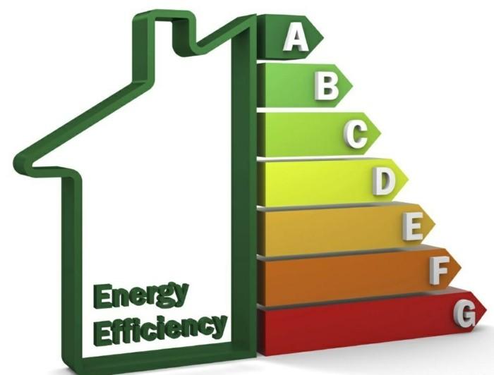 energieklassen-bei-elektrogeraten-energie-haushalt-geld-sparen