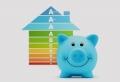Energieklassen bei Elektrogeräten: Erfahren Sie, worauf Sie beim Kauf Ihrer Haushaltsgeräte achten sollten