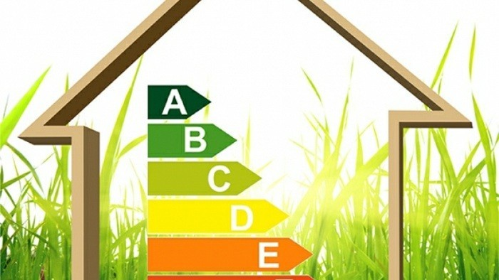 energieklassen-bei-elektrogeraten-haus-haushalt-energie-sparen