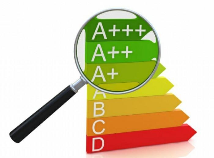 energieklassen-bei-elektrogeraten-die-hochste-klasse-a