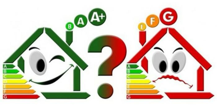 energieklassen-bei-elektrogeraten-schlechte-und-gute-klassen-haushalt