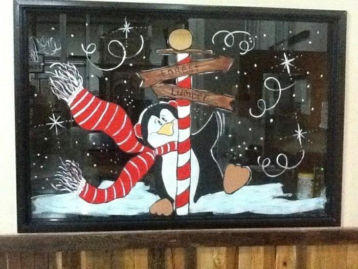 fensterbild-weihnachten-bastel-vorlage